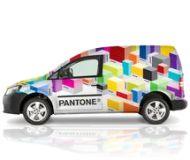 Naljepnice za auto • Folija za vozila • Oslikavanje vozila
