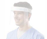 Zaštitni vizir za lice »Paracelsus«.