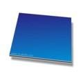 Materijal za reklamne ploče: Alucobond®