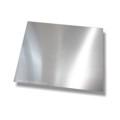 Materijal za reklamne ploče: Aluminij