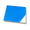 Materijal za reklamne ploče: Plexyglass